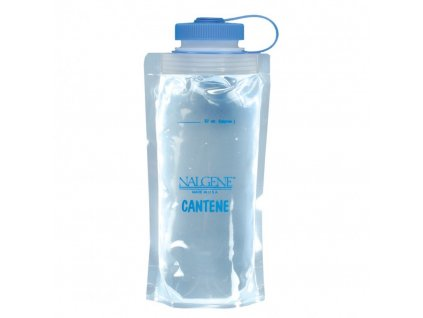 Vak Cantenes Wide Mouth 1l
