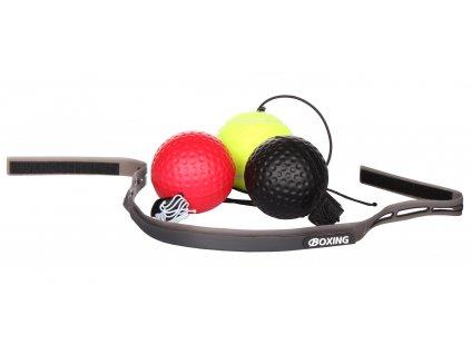 Merco Punchball boxovací míček