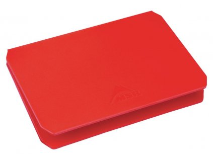 53802 1 podlozka na krajeni msr alpine deluxe cutting board