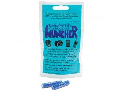sealife moisture munchers capsules 1