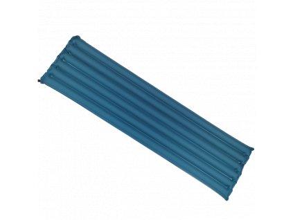 Yate Buřtovka 6 trubic modrá/šedá 183x50x7 cm