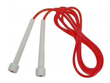 Švihadlo Lifefit Speed Rope 260cm