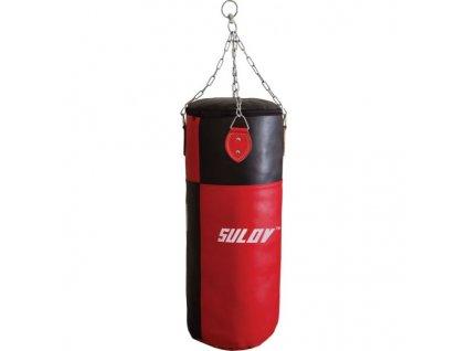 Boxovací pytel Sulov Artific kůže 60x30cm