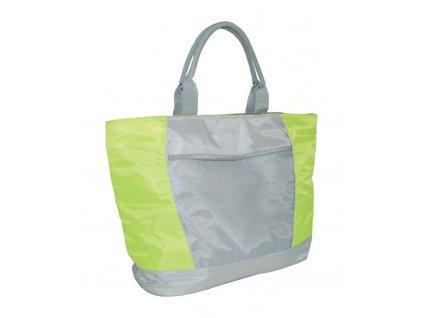 Chladící taška Rulyt 15L