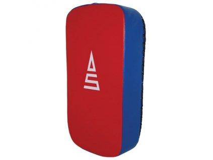 Box Blok Sulov DX,1 ks, modro-červený