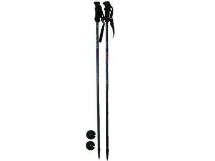 Sjezdové hole TRX-basic 110 cm