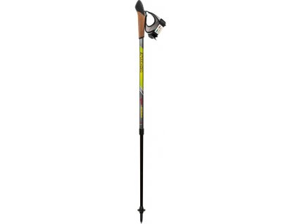 Hole Nordic Walking Vipole Vario Click-In