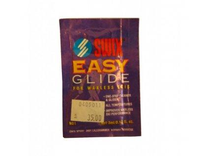 Vosk Swix N01 uni protismyk