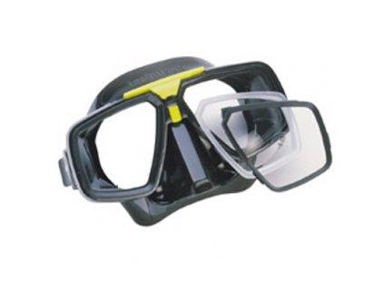 Optické sklo Look -10 P