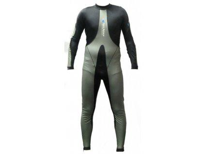 Aqua Sphere plavecký oblek Aqua Skin L