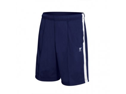 Tyr Alliance Long-Short modré