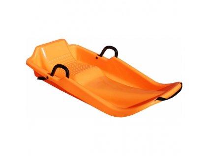 Bob Sulov Olympic oranžový