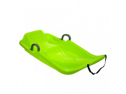 Bob Sulov Olympic zelený