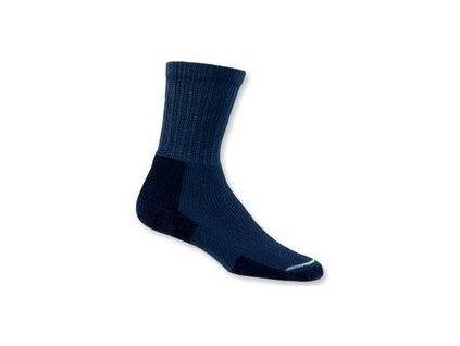 Ponožky Thorlos KX blue