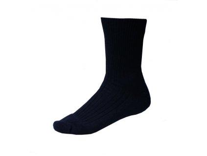 Ponožky Vavrys Uni