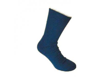 Ponožky Vavrys UNI dětské