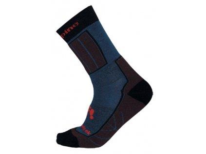 Ponožky Direct Alpine Bormio
