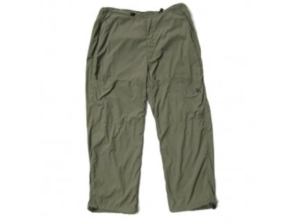 Warmpeace kalhoty 7/8