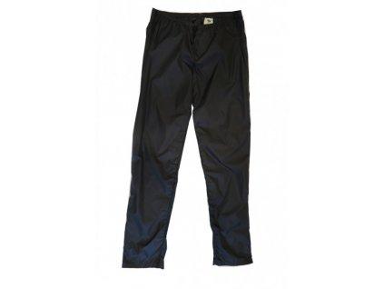 Kalhoty Sir Joseph Rustic černé