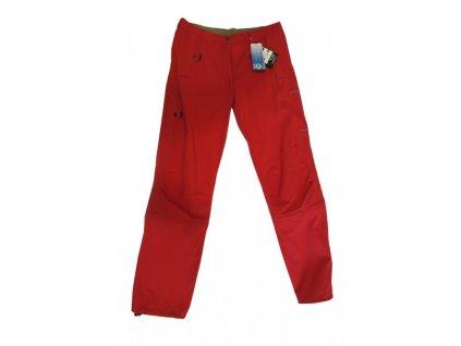 Kalhoty Direct Alpine Sierra 1.0