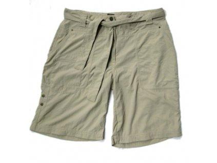 Salewa kalhoty Anassa 5C Dry