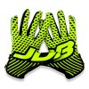 rodeogloves palm1