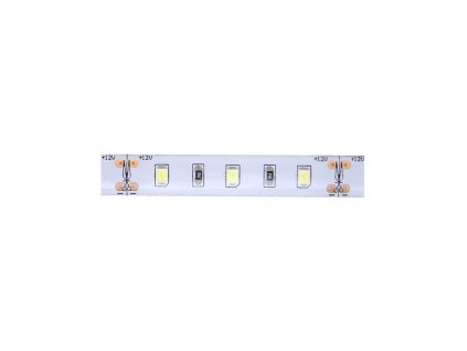 led pas 12 5w m 6000k ip65
