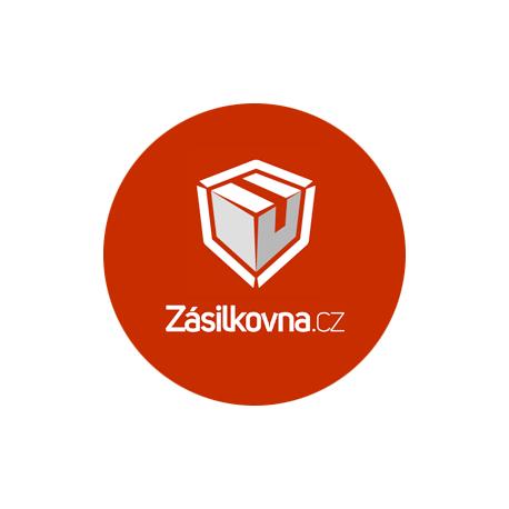 zasilkovna-real-time-aktualni-informace-o-zasilce-odesilani-automatickych-emailu-zakaznikum