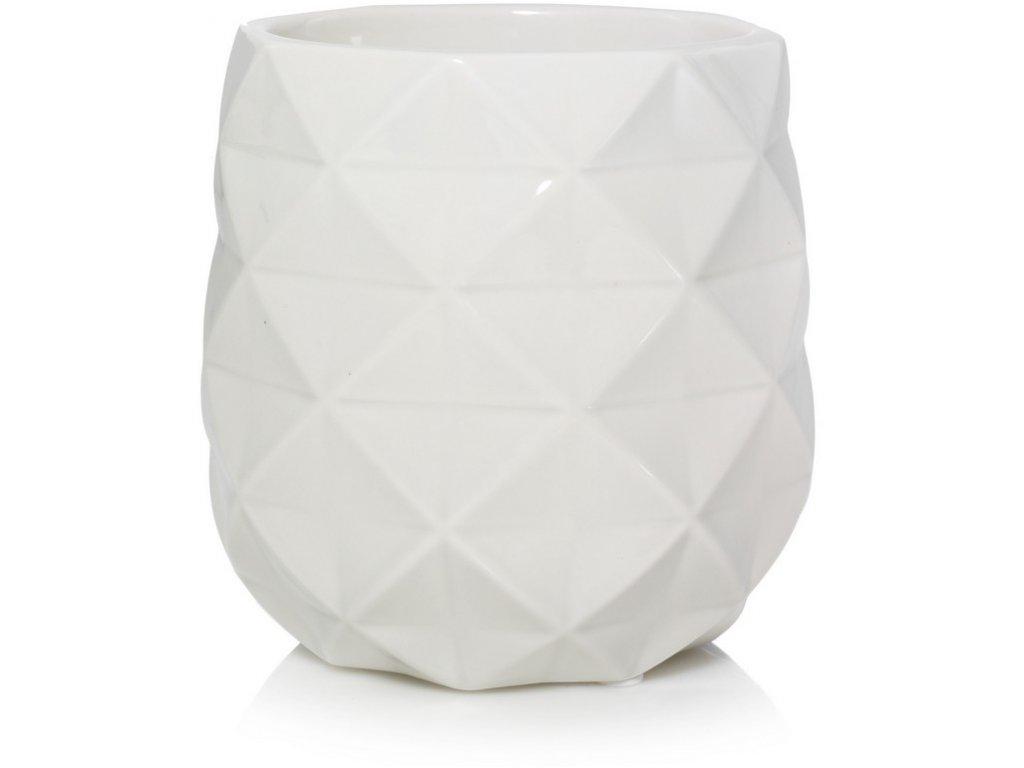 Yankee Candle Langham Ceramic Scenterpiece aromalampa