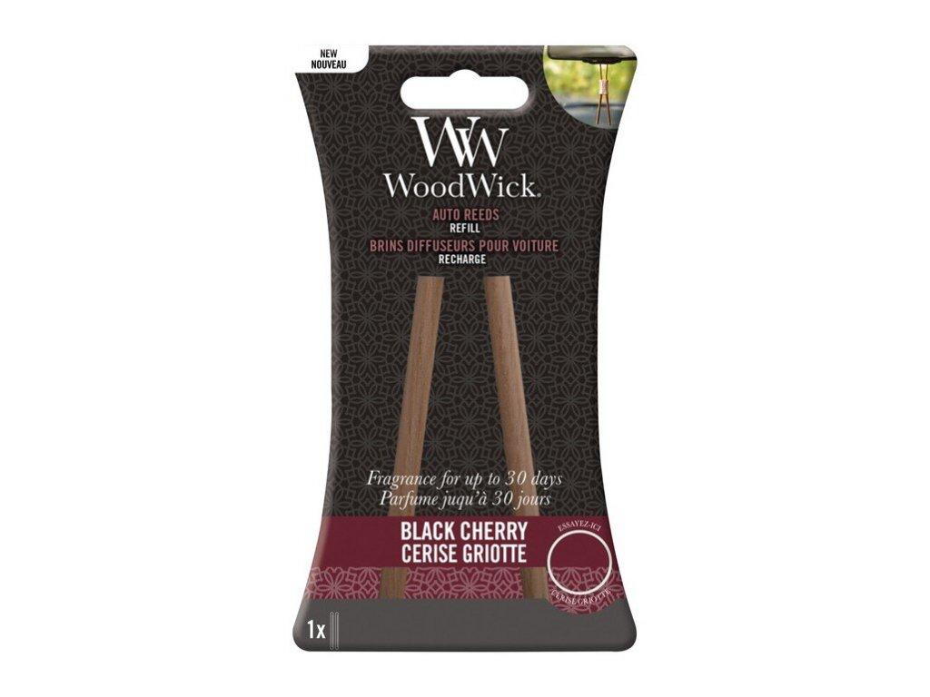 auto reeds napln black cherry i143061