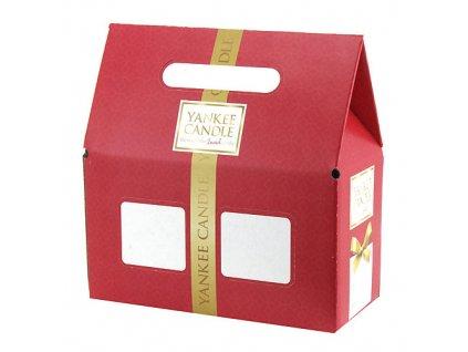 Dárková krabička Yankee Candle