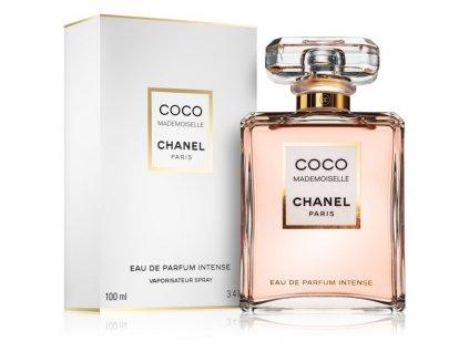chanel coco mademoiselle intense parfemovana voda pro zeny 5 2