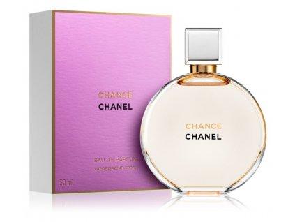 chanel chance parfemovana voda pro zeny 25 2