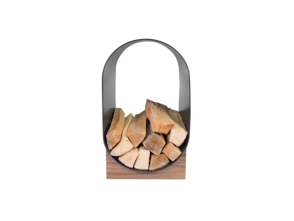 AUSTROFLAMM zásobník na dřevo
