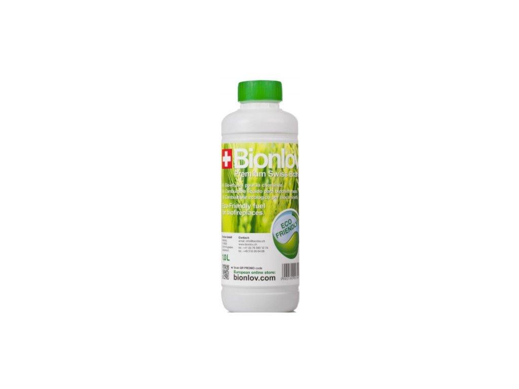 Biolíh Bionlov 12x 1 litr