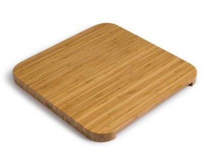 Bambusová deska Höfats Cube Board