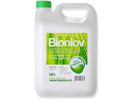 Biolíh Bionlov 5 litrů