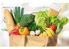 Biopotraviny a zdravá strava