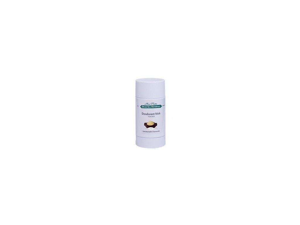 DSM Deodorant antiperspirant pánský