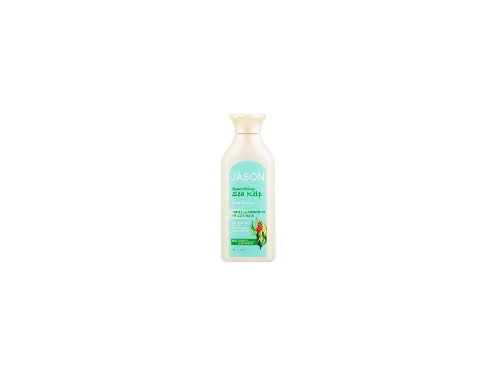 Šampon mořská řasa 473ml