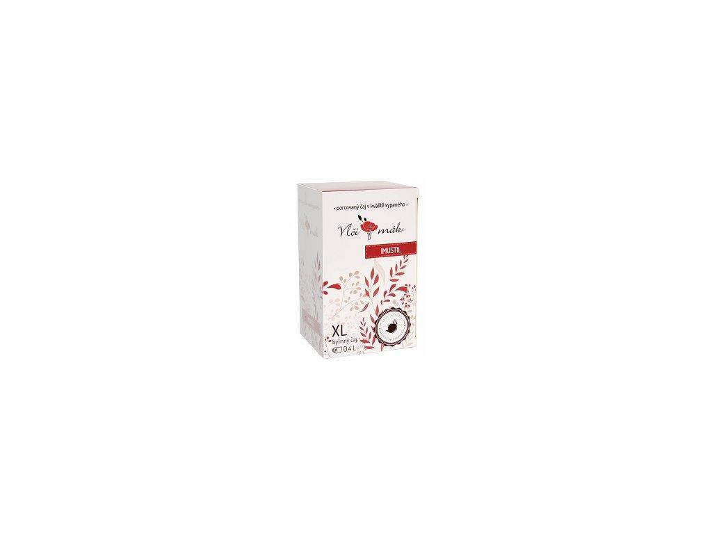 Vlčková Imustil (Posílení imunity) 40g