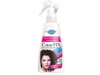 Běl - Colour FIX krémový kondicioner 260ml