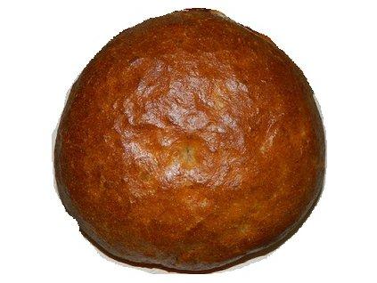 Vacek - Chléb PRCEK 0,4kg