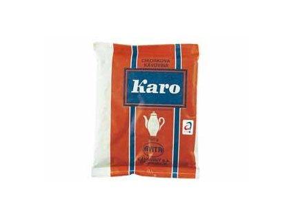 Karo Cikorka 250g Kávoviny