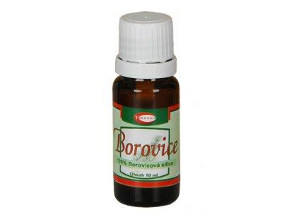 Top - Éterický olej Borovice 10ml