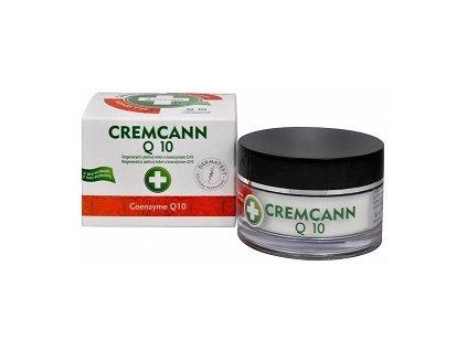 Annabis - Cremcan Q10 přírodní 15ml