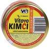 Kimči Vítovo habanero pikantní 200g