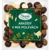 Diana - Arašídy mix v polevách 100g