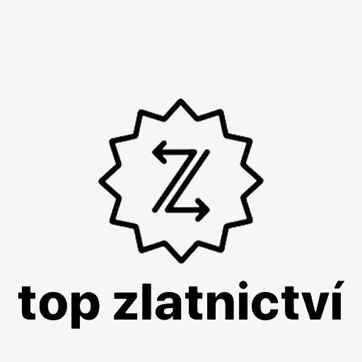 topzlatnictvi.eu