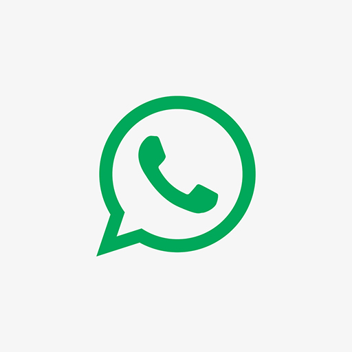 Whatssap +420777770468